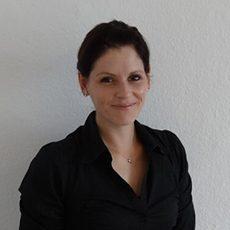 Eva-Holzbrink-2.5